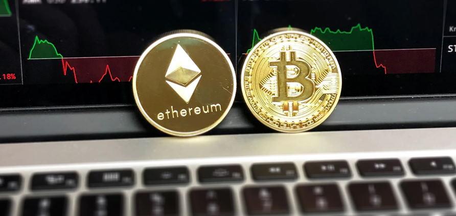 bitcoin limitation