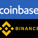 transfer funds from Coinbase to Binance