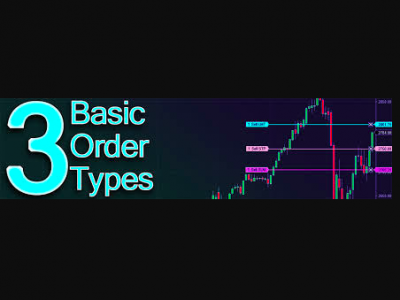 Binance Limit vs Market vs Stop Limit Order: Understanding the Difference
