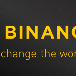 can't register on binance