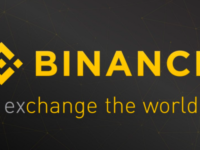 Сan't register on Binance? Here is a solution!