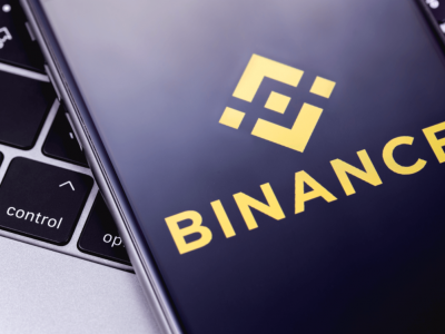 Migration to Binance (a Step-by-Step Guide)